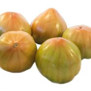 tomate perello