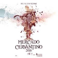 cartel-2016-semana-cervantina
