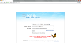 login-pgilife-com01_small