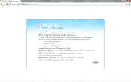 login-pgilife-com02_small