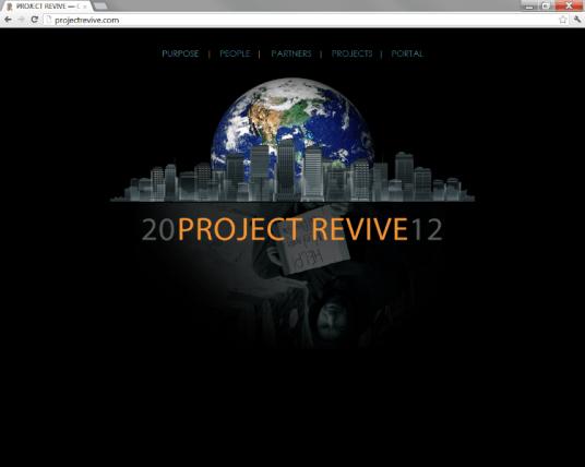 projectrevive-com-01
