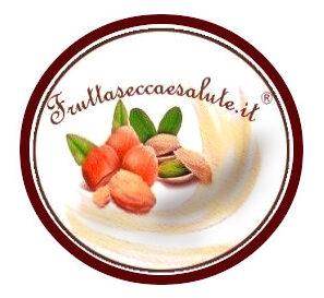Fruttaseccaesalute.com