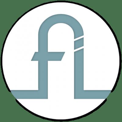 Priser på Support og produktliste Noget nyt hos Frydensbjerg Iversen, er at du kan tegne et månedlig abonnement til en billig penge PC Server