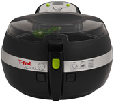 T-fal FZ7002 best Air fryer