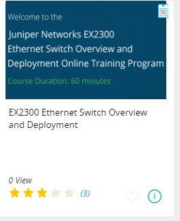 FREE-EX2300