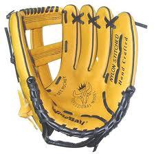 Changes to Baseball Equipment