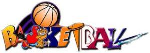 Basketball Logos