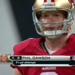46817-phil-dawson-attempts-rare-71-yard-free-kick-field-goal-is-short-obviously