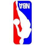 NBA x