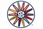 SEC (2)