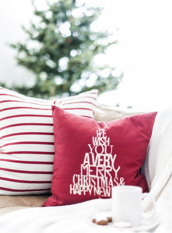 14 More Christmas Quotes For Your Letter Board