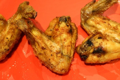 airfryer-chicken-wings