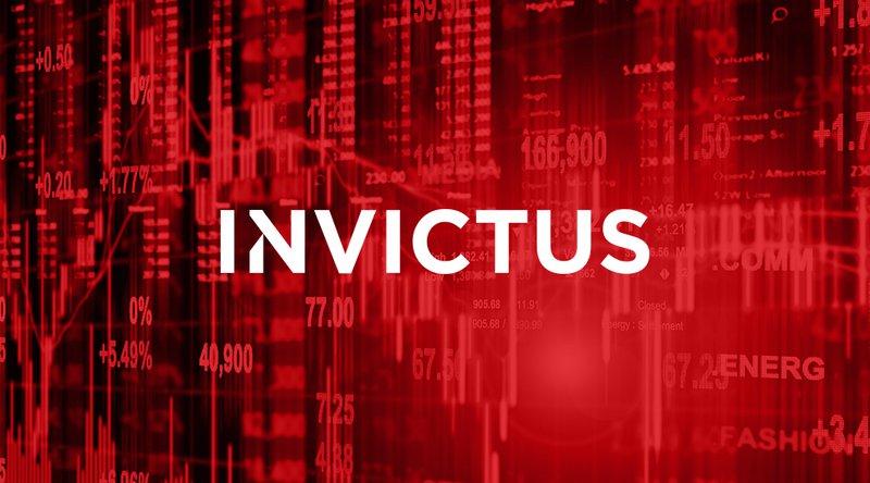 Invictus Thumb