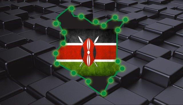 KenyaBC.jpg