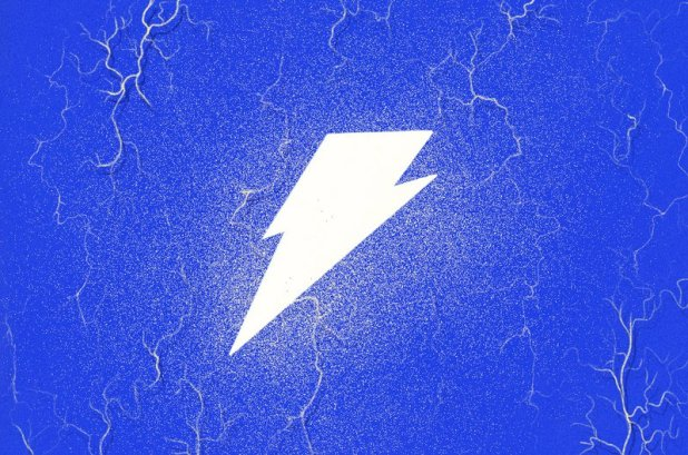 Zebpay Integrates Bitcoin Lightning Payments on Its Mobile App