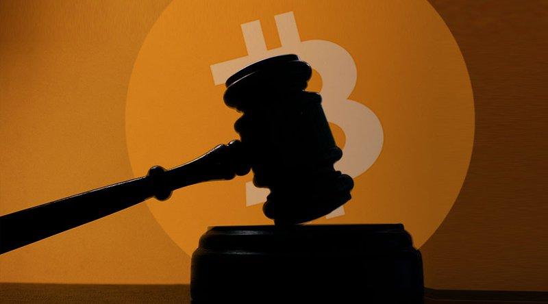 Cherry on Top: Bitcoin ABC, Bitmain, Ver Target of Suit Following BCH Split
