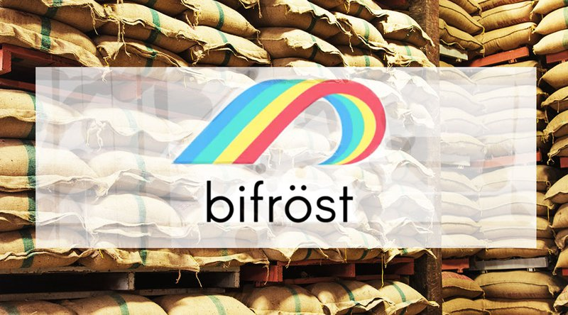 Bifröst: A New Blockchain-Based Effort to Deliver Foreign Aid Payments