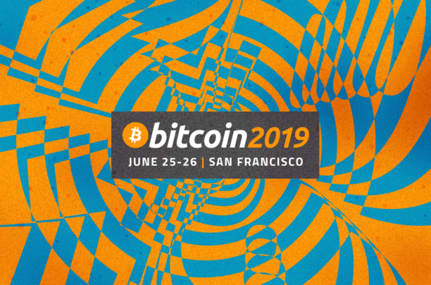 Bitcoin 2019 Gears Up to Bring Bitcoin Back Into the Conference Spotlight