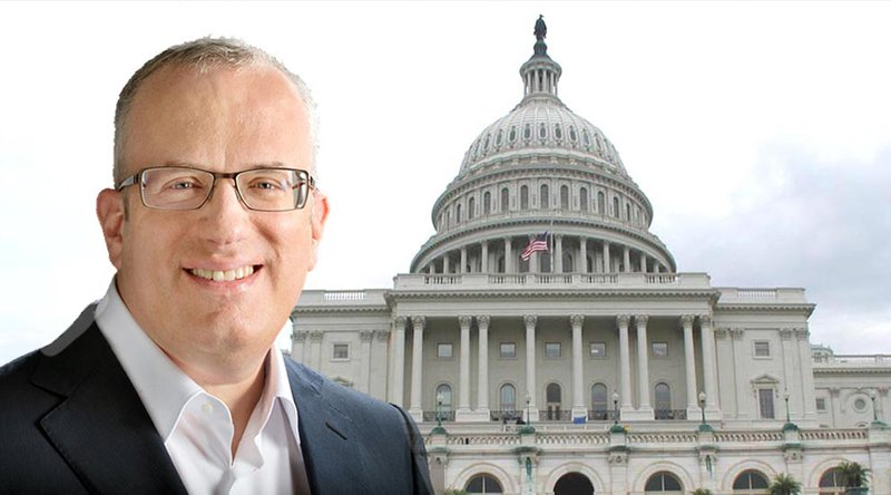 Brave CEO Brendan Eich Pens Letter to Senate Committee Asking for GDPR-Like Privacy Regulation