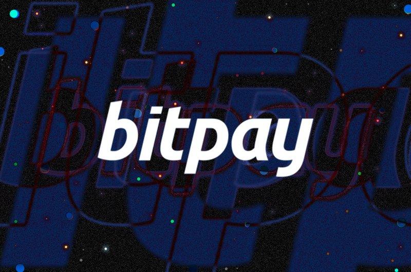 btctax.jpg