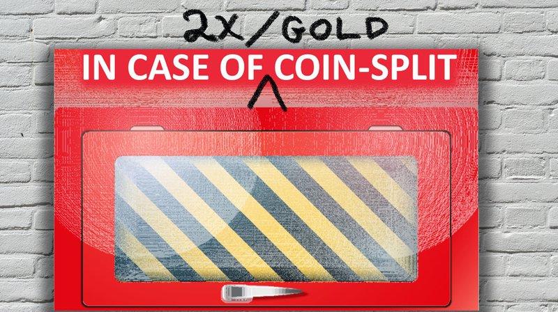 coin-split2xgold.jpg