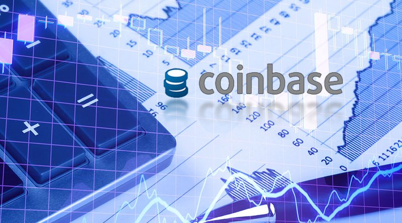 Coinbase Launches OTC Trading for Institutional Investors