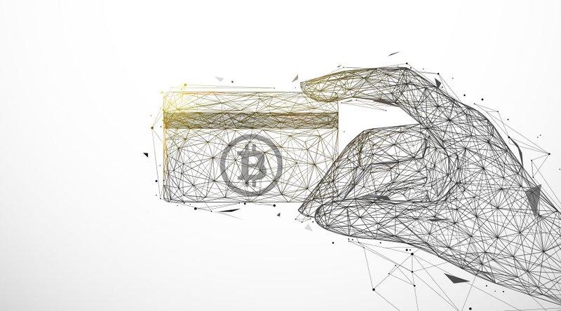 BlockFi Crypto Credit Card