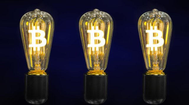 Image result for bitcoin electricity