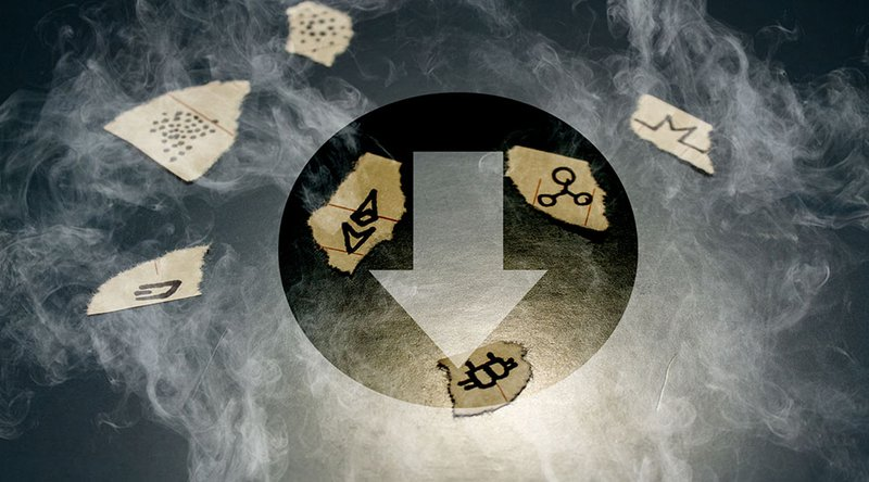 Op Ed: Cryptomining Malware