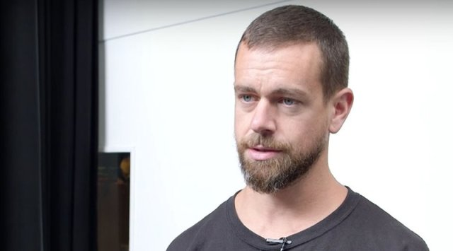 Twitter and Square's Jack Dorsey: Bitcoin Will Be World's Single Currency