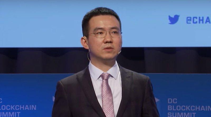 """Bitmain Is Restructuring,"" But Jihan Wu Still a Board Director: Source"