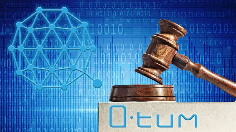 Qtum's Block Size Limit Will Be Governed by Smart Contracts: Here's How