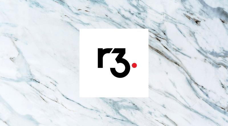 R3 Corda