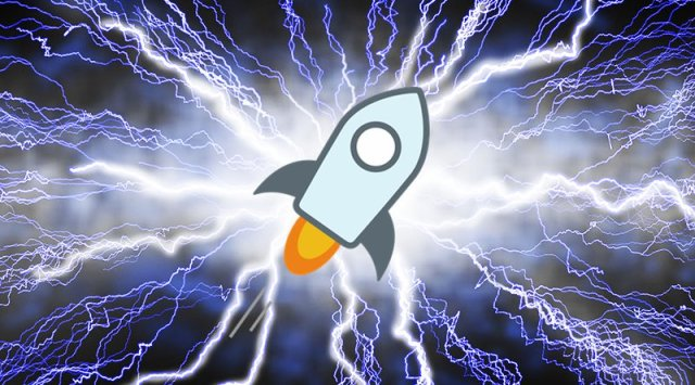 Stellar Gears Up to Implement Lightning Network