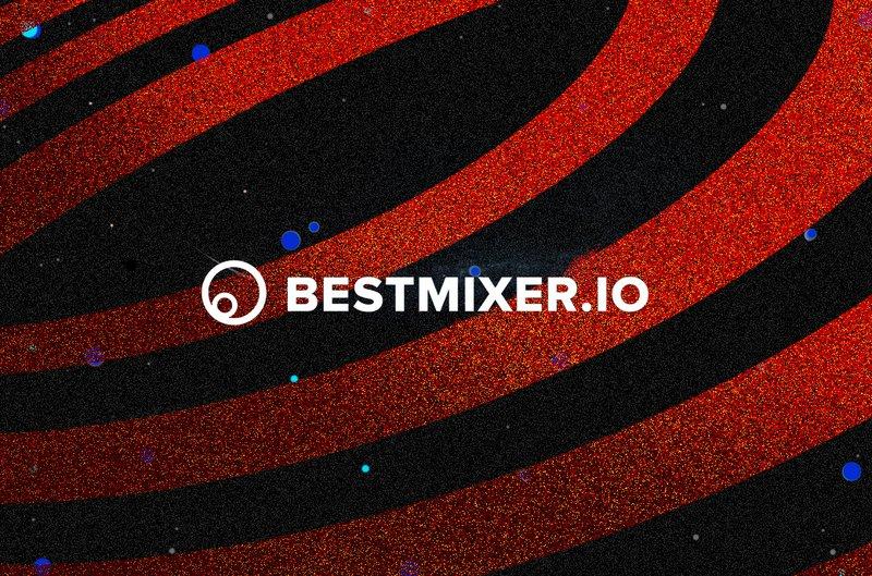 BestMixer