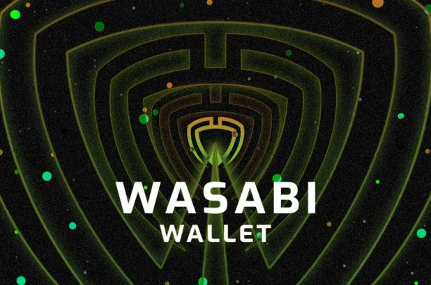 Version 1.1.4 Gives Wasabi Wallet a Boost in Privacy, Security and UX