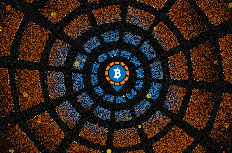 Man Sentenced for Illegal Money Transmission Services on LocalBitcoins