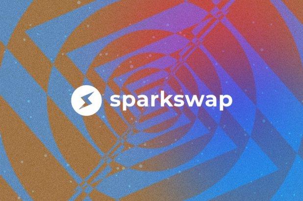 Sparkswap, World's First Lightning Atomic Swap Exchange, Now in Beta