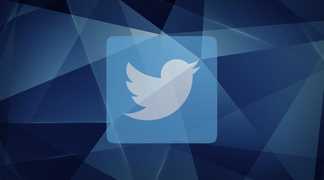 Twitter Abruptly Bans Cryptocurrency Ads — Beginning Today