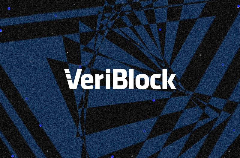 VeriBlock's Bitcoin-Backed Security Protocol Goes Live
