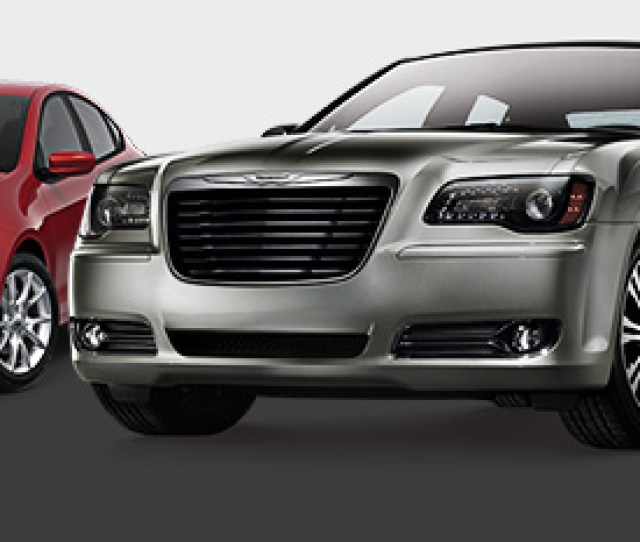 Are You In The Racine Wi Area And Looking For New Cars For Sale Or Used Cars For Sale Ewald Chrysler Jeep Dodge Ram Is Ready To Help Get You Into A