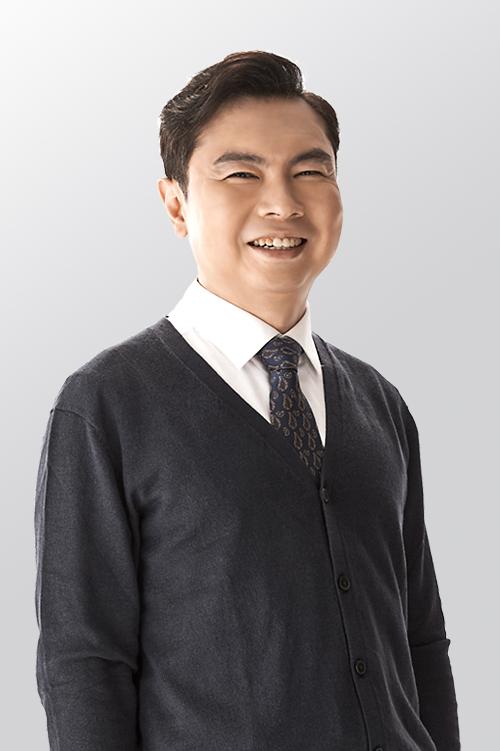 고석만 임원희의 사진