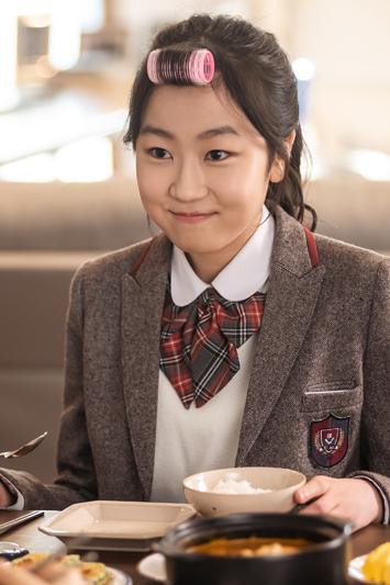 박수호 김환희의 사진