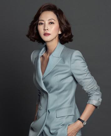 고혜란 김남주의 사진