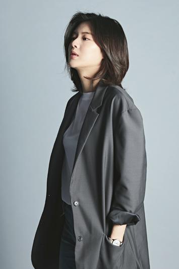 유시현 이선빈의 사진