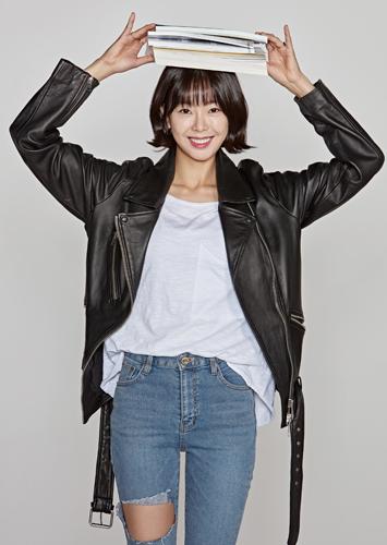 강서진 고원희의 사진