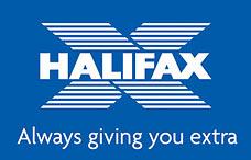 Rachunek Bankowy Halifax