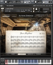 Action Strings Screen_01