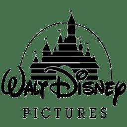 Ddl Music Va Walt Disney Soundtrack Collection Download