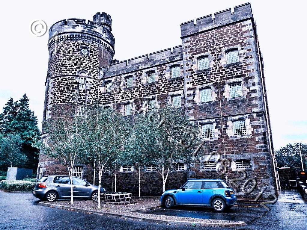 Old Town Jail 01
